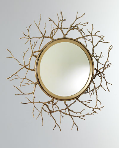 Twig Wall Art  and Matching Items