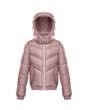 fbf5468e9fd Moncler Clothing   Outerwear at Neiman Marcus