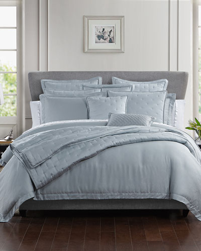Thayer 3-Piece King Duvet Set  and Matching Items