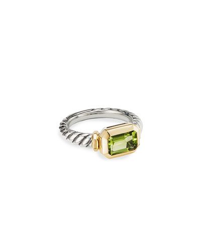 Novella Stone Ring w/ 18k Gold  Size 5-8 and Matching Items