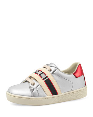9404a53a55a29 Gucci Kids   Baby  Clothing   Shoes at Neiman Marcus