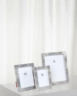 d22c3b4ef38c Designer Picture Frames at Neiman Marcus