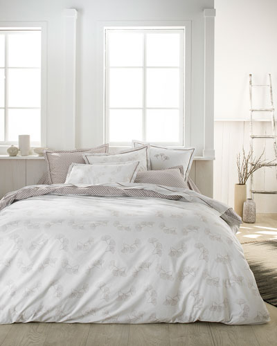 Legend King Duvet Cover  and Matching Items