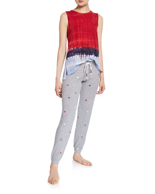7017e1e07 Women's Sleepwear & Pajama Sets at Neiman Marcus