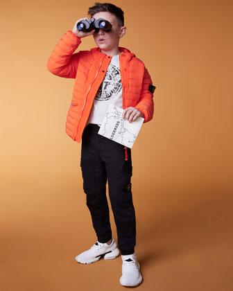 Shop Boys' 7-16