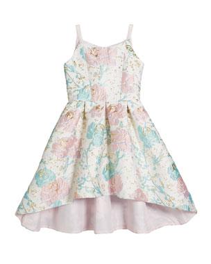 b4d1f86fc6502 Girls' Size 7-16 Dresses at Neiman Marcus
