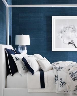 913943ab50 Ralph Lauren Bedding, Towels & Home at Neiman Marcus