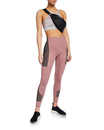 Fitsense+ Running Tights and Matching Items