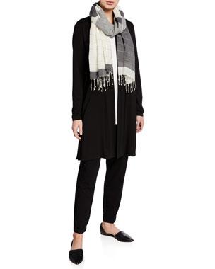 4b9e7533d5850 Women's Plus Size Clothes at Neiman Marcus