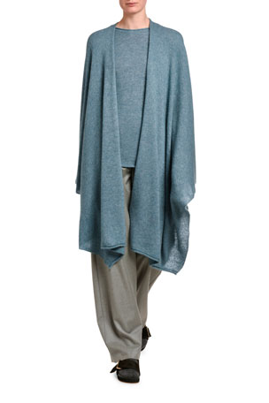 online store 7eb1d 046a0 Agnona at Neiman Marcus