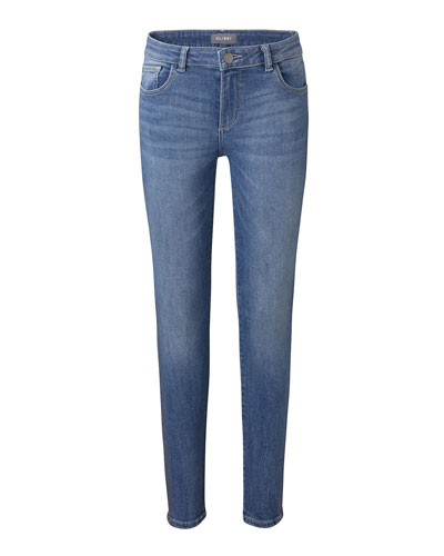 Girls' Chloe Noble Skinny Jeans  Toddler Sizes and Matching Items