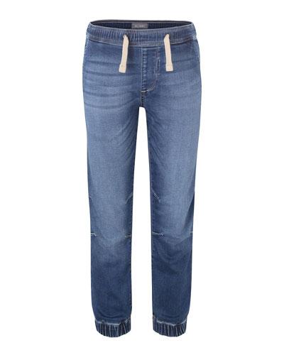 Jackson Jogger Pants  Size 2-7  and Matching Items