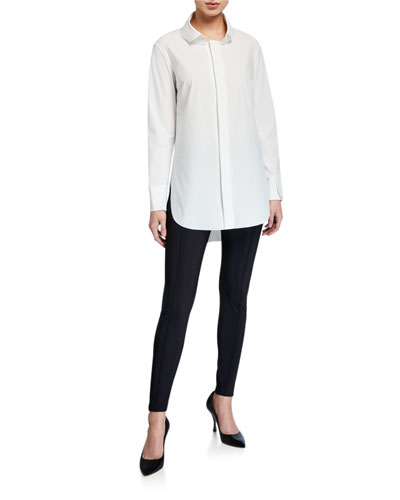 Camicia Long-Sleeve Shirt and Matching Items