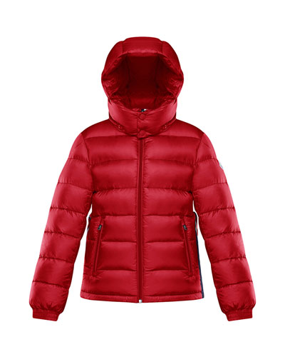 New Gastonet Puffer Coat  Size 4-6 and Matching Items