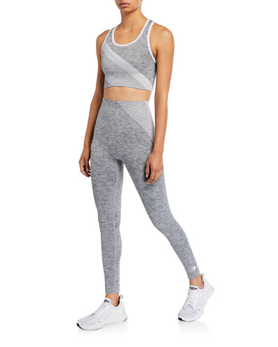 Comet High-Rise Leggings and Matching Items