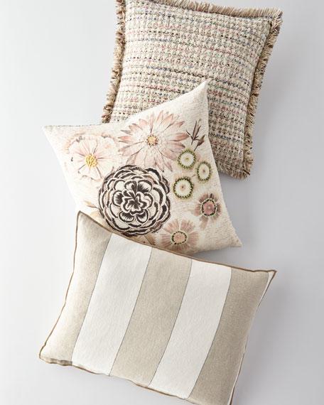 Designers Guild Millefiori Pillow