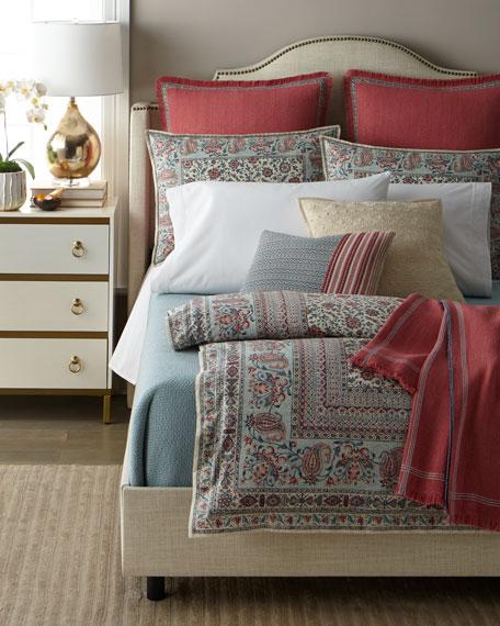 Ralph Lauren Home Avah King Comforter