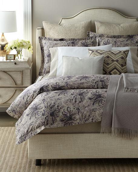 Ralph Lauren Home Gwendolyn King Comforter