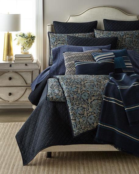 Ralph Lauren Home Rainey King Comforter