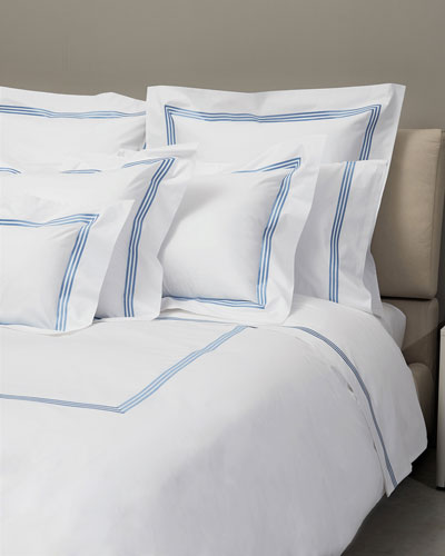 Platinum Queen Duvet Cover  and Matching Items