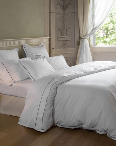 Luce King Duvet Cover  and Matching Items