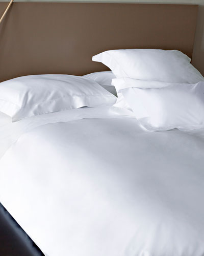 Raffaello Standard Pillowcases  Set of 2  and Matching Items
