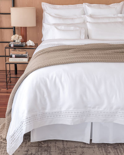 Sylvia King Duvet Cover  and Matching Items
