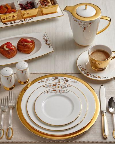 Diana Medium Sandwich Platter
