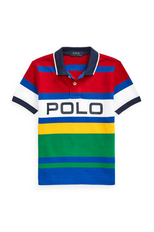 New $95 Polo Ralph Lauren Long Sleeve Gingham Check Cotton Shirts w// Pony Logo