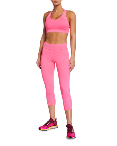 Performance Essential Running Tights and Matching Items