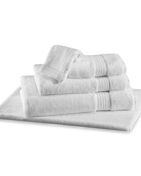 Frette at Home Milano Wash Cloth