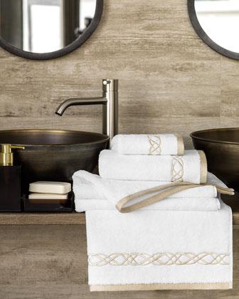 Shop Bath & Towels