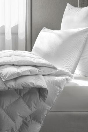 Annie Mono Grey Flowers Duvet Quilt Cover Modern Floral Bedding Set