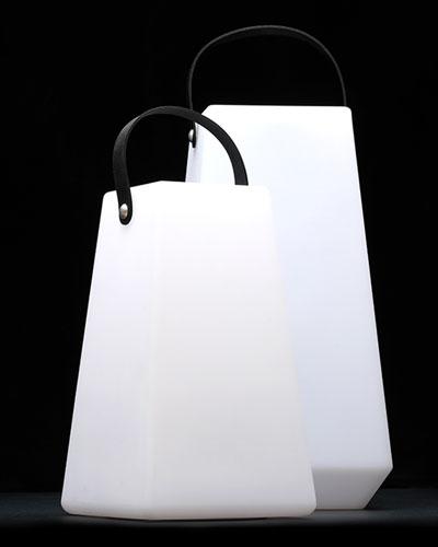 Boheme Lantern - Large  and Matching Items