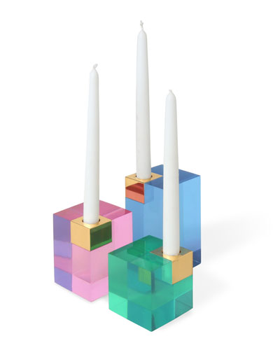 Monte Carlo Medium Candle Ho and Matching Items