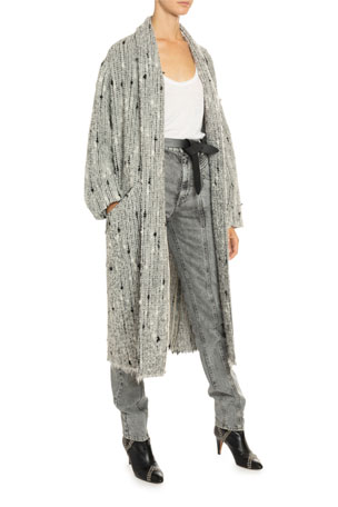 Isabel Marant Etoile Collection At Neiman Marcus