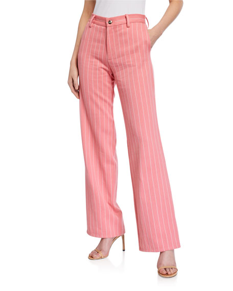 Image 1 of 3: Maggie Marilyn Powerful In Pink Pants