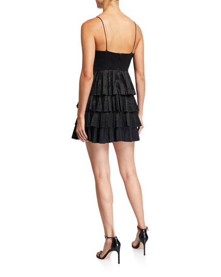 Likely Julie Cocktail Dress