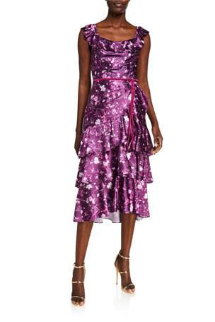 Marchesa Notte Dresses Amp Gowns At Neiman Marcus