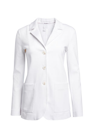 Women/'s Side Zip Up Casual Suede Long Sleeve Jacket Coat Short Cropped Tops