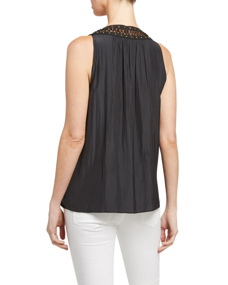 Ramy Brook Delia Top
