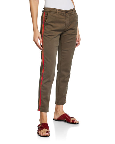 Caden Tailored Trousers