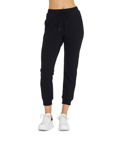 The Upside Mick Drawstring Track Pants
