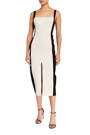 Women Classic Waist Stretch Trendy Belt Wide Chic Pink Print Plus Size M L XL
