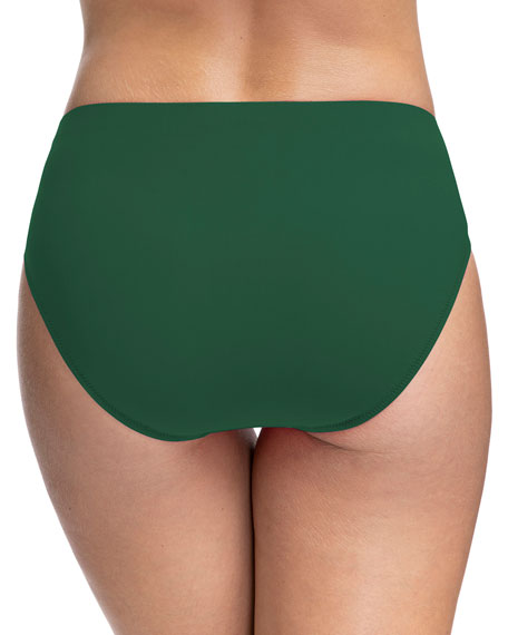 Profile by Gottex Maharani Seamless Bikini Bottom