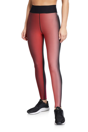 Ultracor Stratus Ultra High Leggings