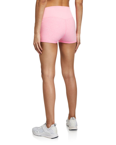 Alo Yoga Alosoft Aura Active Shorts