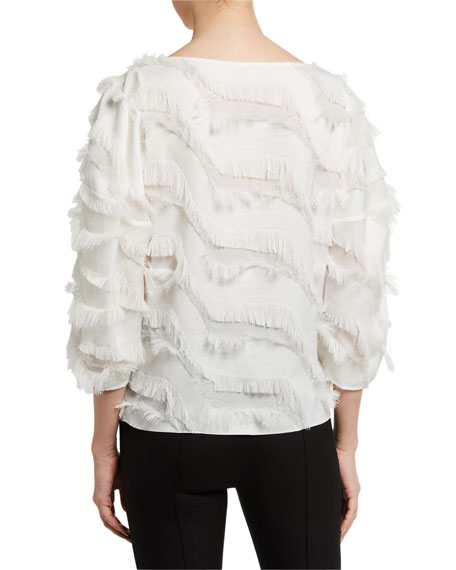 Joie Kinzie Top