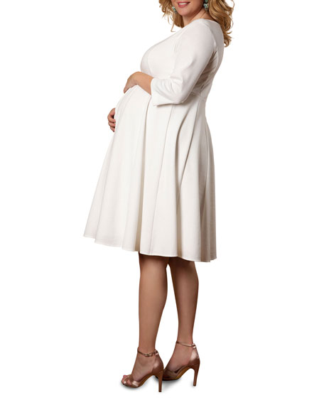 Tiffany Rose Maternity Sienna Dress