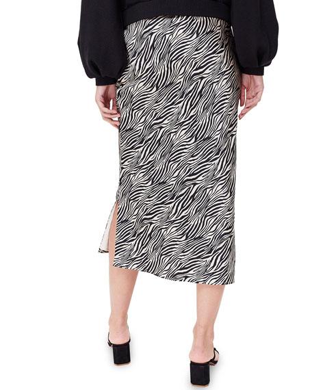 Cami NYC The Jessica Skirt
